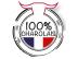 Logo Charolais