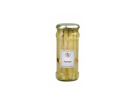 Asperges 37CL BF