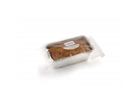 Cake aux Cerises Amarena Pur Beure - CANTO
