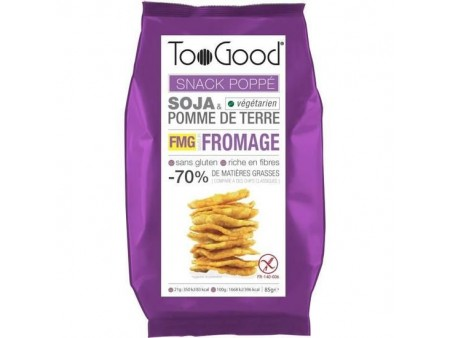 Too Good Fromage - 85 gr