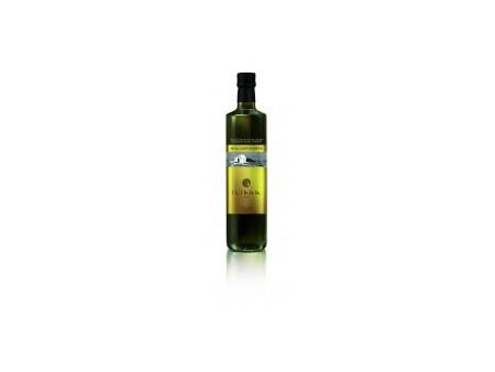Huile d'olive Sitia - Grèce - 50CL