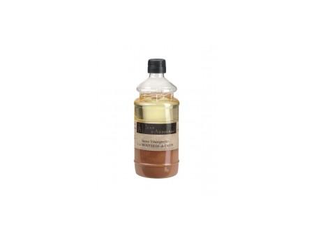 Vinaigrette shaker Olive Citron - 50CL