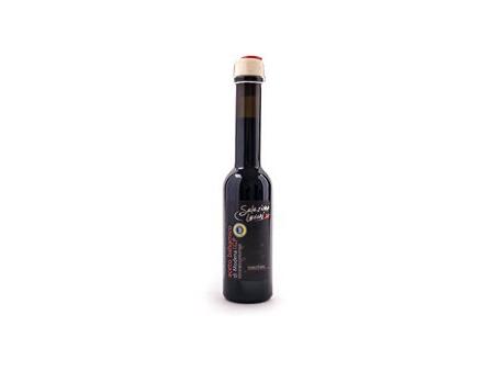 Vinaigre de Jerez D.O
