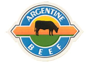 "BOEUF ""RIBEYE"" ARGENTIN"